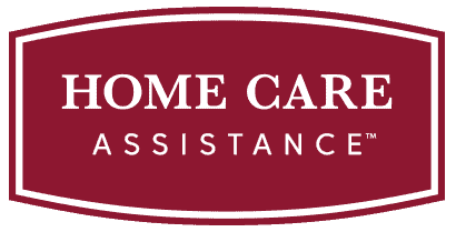 Home Care Assistance of Mississauga - Logo