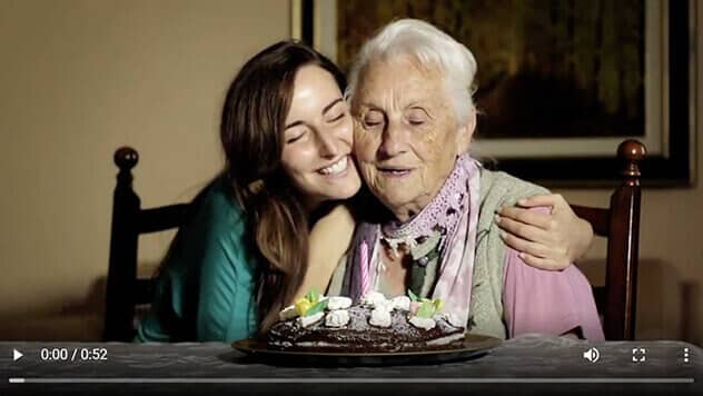Home Care Assistance of Mississauga - Video