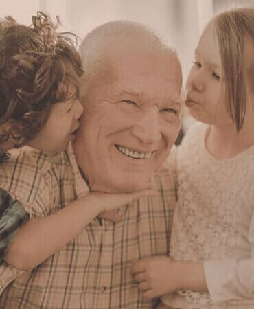 Home Care Mississauga ON