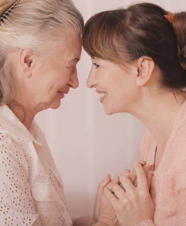 Home Care Mississauga