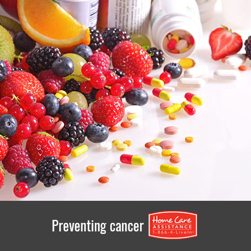 Ways to Avoid Cancer Naturally in Mississauga, ON, Canada