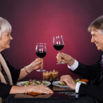 5 Valentine's Day Events for Older Adults in Mississauga