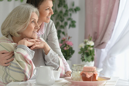 How to Delay the Onset of Dementia in Elderly in Mississauga, ON