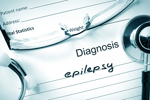 Different Ways of Living with Epilepsy in Mississauga, ON