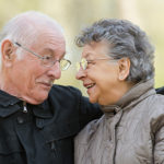 Relationship Advice for the Elderly