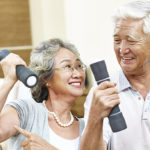 6 Ways to Boost Arm Strength in Older Adults