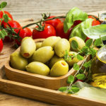 6 Ways the Mediterranean Diet Staves Off Dementia
