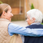 The Significance of Reassurance in Dementia Care