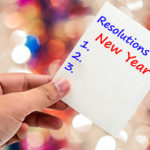 7 New Year's Resolutions Family Caregivers Should Make