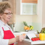 Foods Older Adults with Diabetes Should & Shouldn't Eat