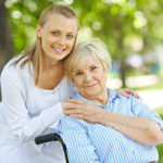 How to Manage Feelings of Ambivalence When Caregiving