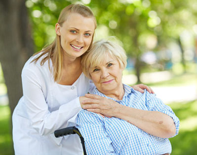 Tips on Addressing Ambivalence When Caregiving in Mississauga, ON