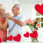 5 Valentine's Day Activities for Older Adults with Alzheimer's