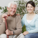 8 Qualities Every Good Family Caregiver Needs