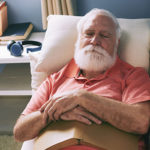 Napping Dos & Don'ts Older Adults Should Consider