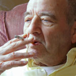 6 Ways to Help Older Adults Give Up Smoking