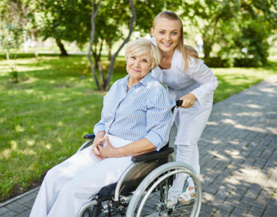 7 Great Life Hacks for Family Caregivers in Mississauga, ON