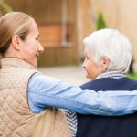 Truth or Kindness: Which Is More Important in Dementia Care?