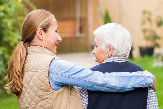 Truth Vs. Kindness in Dementia Care in Mississauga, ON
