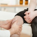 How to Assist a Loved One After Joint Replacement Surgery