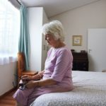 Important Things to Remember as a Dementia Caregiver