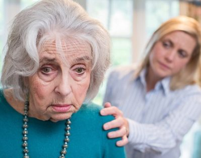 Tips to Prevent Dementia Naturally from Progressing in Mississauga, ON