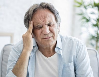 Is Head Injury a Cause of Dementia in Mississauga, ON