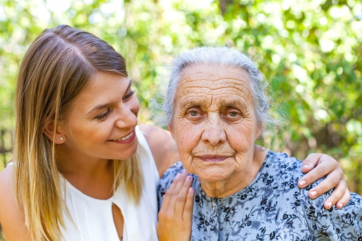 Tips to Manage Stubbornness in Elderly People with Dementia in Mississauga, ON