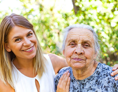 Managing Combative Behavior in Loved Ones Living with Dementia in Mississauga, ON