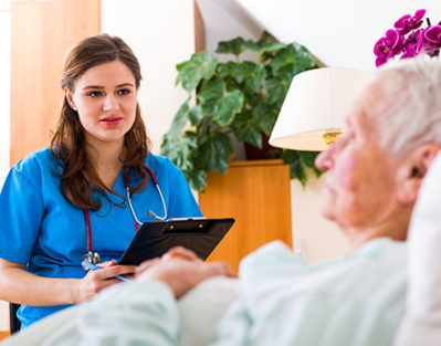 Main Diagnoses that Lead to Rehospitalizations in Mississauga, ON