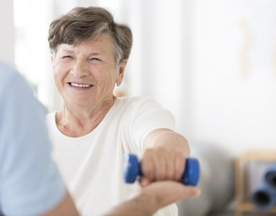 Tips for Quick Stroke Recovery in Mississauga, ON
