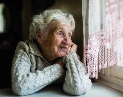 Tips for Battling Isolation in Aging Adults in Mississauga, ON