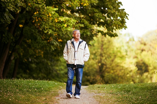 Ways for Seniors to Decrease the Odds of Developing Parkinson's Disease in Mississauga, ON