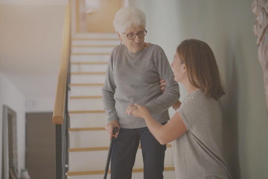 Mississauga Alzheimer's Care
