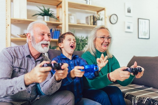 Tips for Aging Adults to Have Fun in the Post-Retirement Years in Mississauga, ON