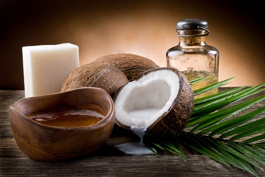 Coconut Oil Its Benefits for Older Adults with Alzheimer in Mississauga, ON