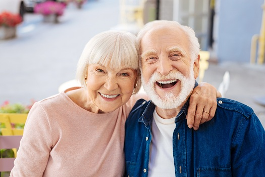 What Are Some Common Misconceptions about Aging in Mississauga, ON