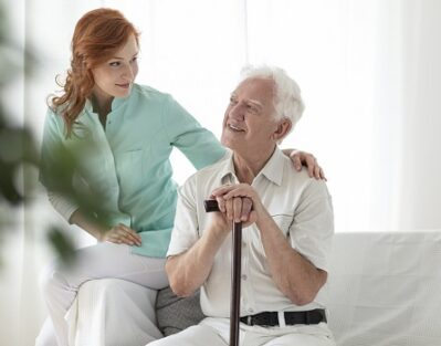 Ways for Parkinson's Family Caregivers in Mississauga, ON